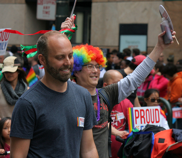 San Francisco Pride Parade 2015 (6254)