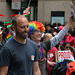 San Francisco Pride Parade 2015 (6254)
