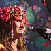 Sages comme des Sauvages - théâtre de Verdure - Musicalarue 2016