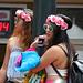 San Francisco Pride Parade 2015 (6224)