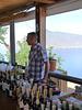 Lipari- Wine Seller