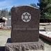 1970-1978 - Alpine Cemetery (2769)