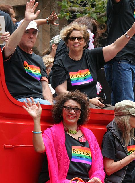 San Francisco Pride Parade 2015 (6218)