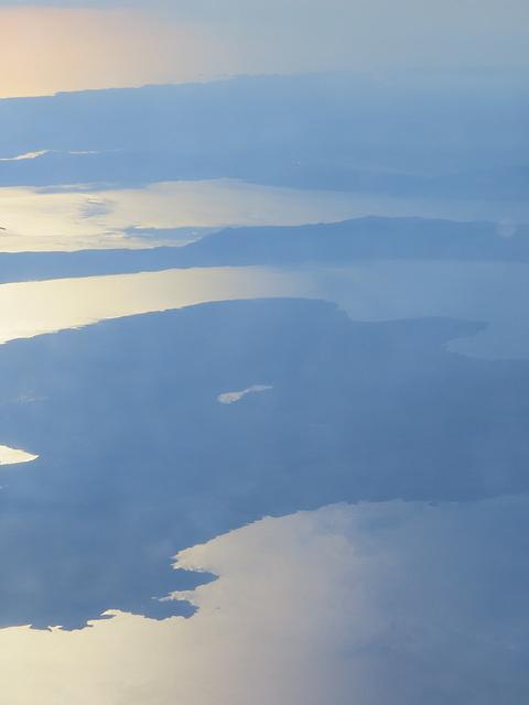 L'Adriatique, 1