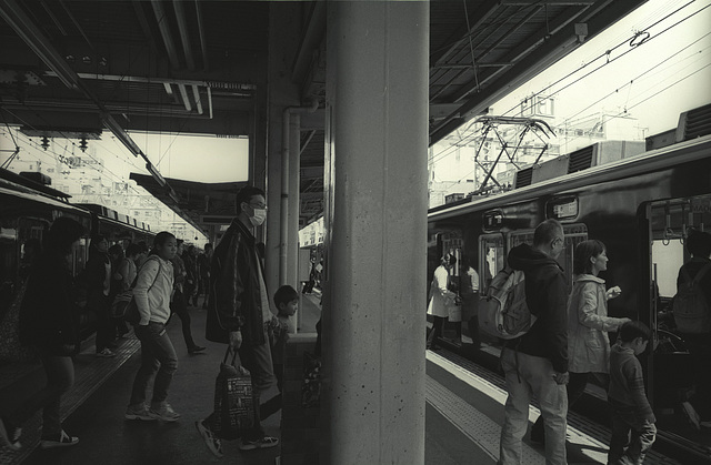 AWAZI-2-1 Awasi-station
