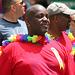 San Francisco Pride Parade 2015 (6166)