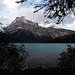 Emerald Lake L1010646