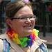 San Francisco Pride Parade 2015 (6164)