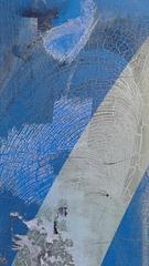blue art - 2