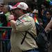 San Francisco Pride Parade 2015 (6161)