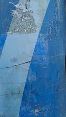 blue art - 1