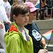 San Francisco Pride Parade 2015 (6156)