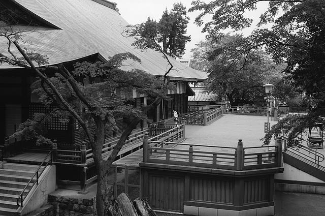 Kita-in_temple