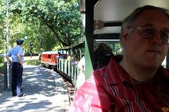 2020-08-07 16 Pioniereisenbahn