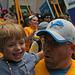San Francisco Pride Parade 2015 (6074)