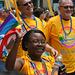 San Francisco Pride Parade 2015 (6073)