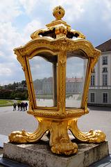 Goldene Laterne #8
