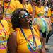 San Francisco Pride Parade 2015 (6072)