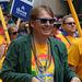 San Francisco Pride Parade 2015 (6071)