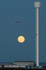 IMG 1975 Moonrise dpp