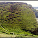 Porthcadjack - The South West Peninsula Coast Path