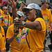 San Francisco Pride Parade 2015 (6070)