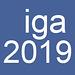 IGA2019