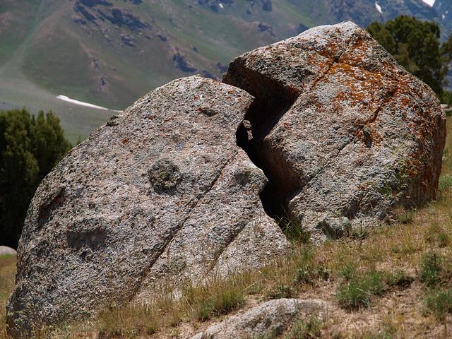 rock'n stones 984