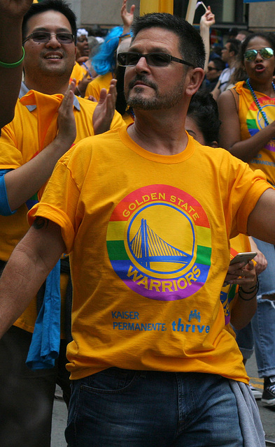 San Francisco Pride Parade 2015 (6067)