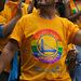 San Francisco Pride Parade 2015 (6067)
