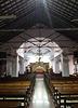 St Pauls nave