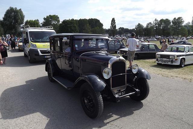 madine auto 2015 (4)