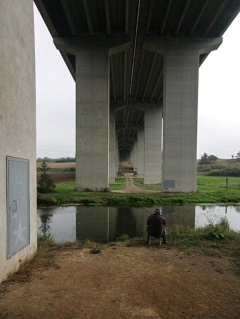 Deutsch konkret: Der Brückentag