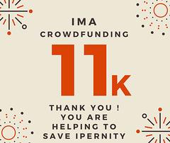11k ! Thank you