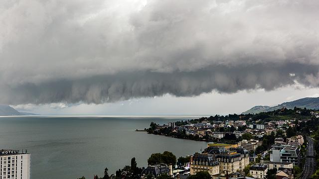 170710 Montreux nuages orage 0