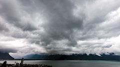 170710 Montreux nuages orage 3