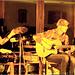 Espo Despo dum Festo 2012