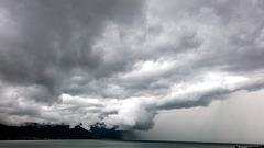 170710 Montreux nuages orage 2