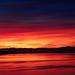 200222 Montreux crepuscule 2