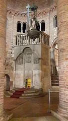 Le Sette Chiese - Bologna