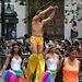 San Francisco Pride Parade 2015 (5966)