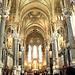 Fourvière Basilique