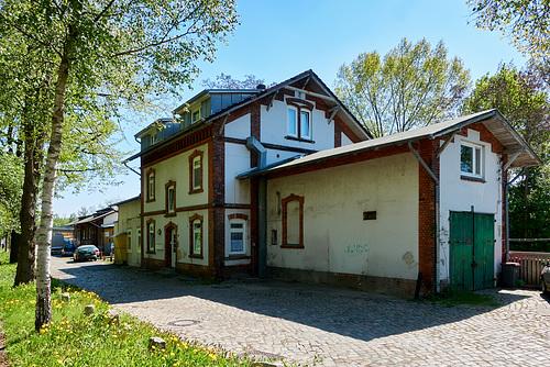 bahnhof-00630-co-08-05-16