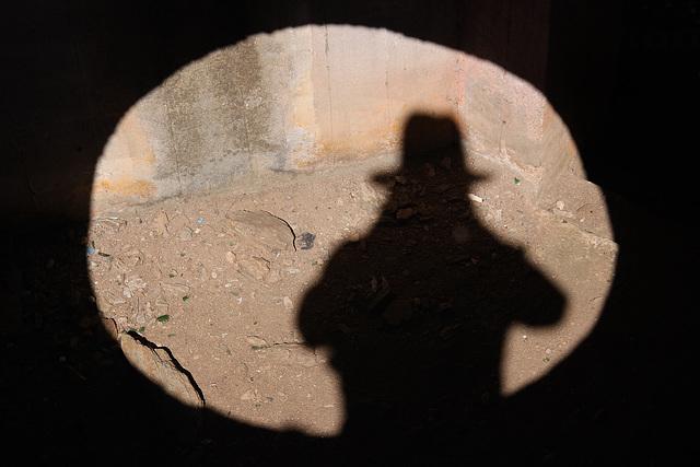 Une ombre au tableau.