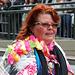 San Francisco Pride Parade 2015 (5964)