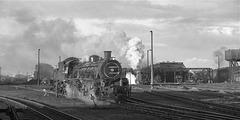 Port Elizabeth Eastern Cape South Africa 27th May 1982