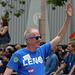 San Francisco Pride Parade 2015 (5916)