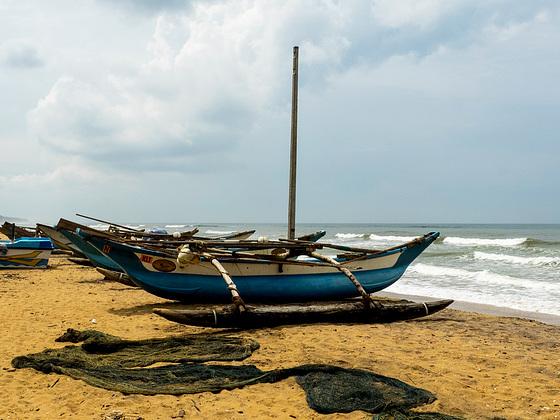 Wadduwa, Sri Lanka