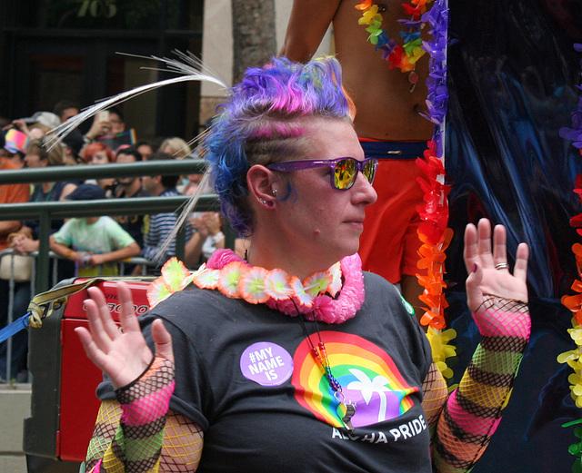 San Francisco Pride Parade 2015 (5779)