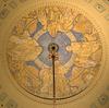 Missouri State Capitol Rotunda